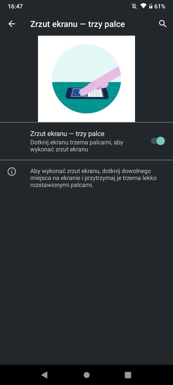 Screenshot 20210612 164754