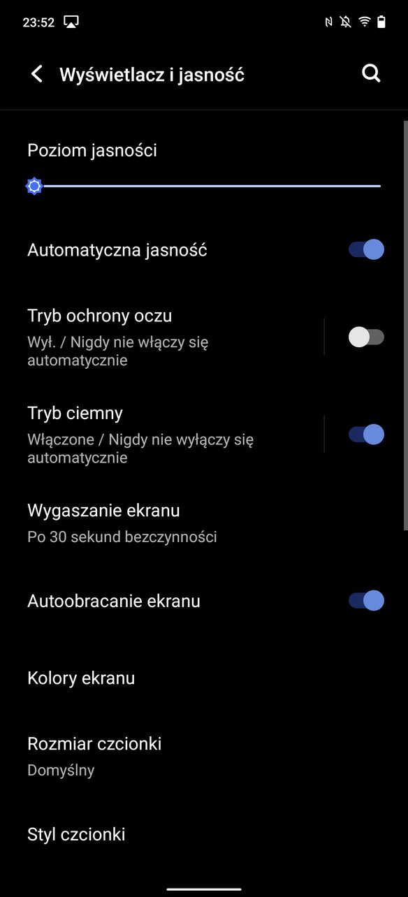 Screenshot 20210705 235253