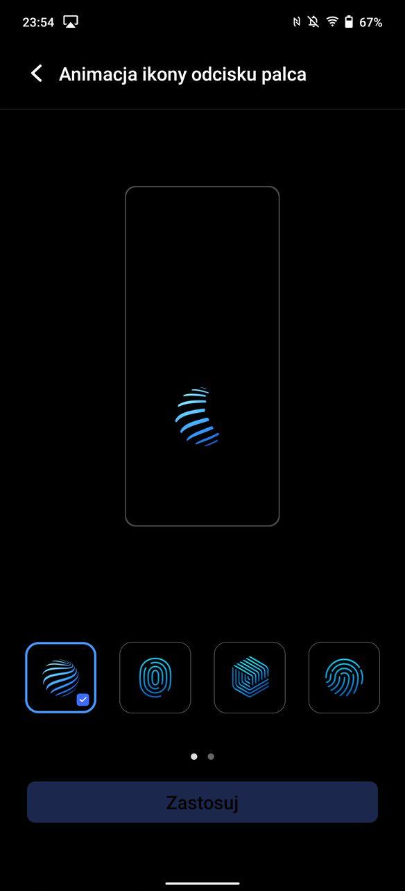 Screenshot 20210705 235435