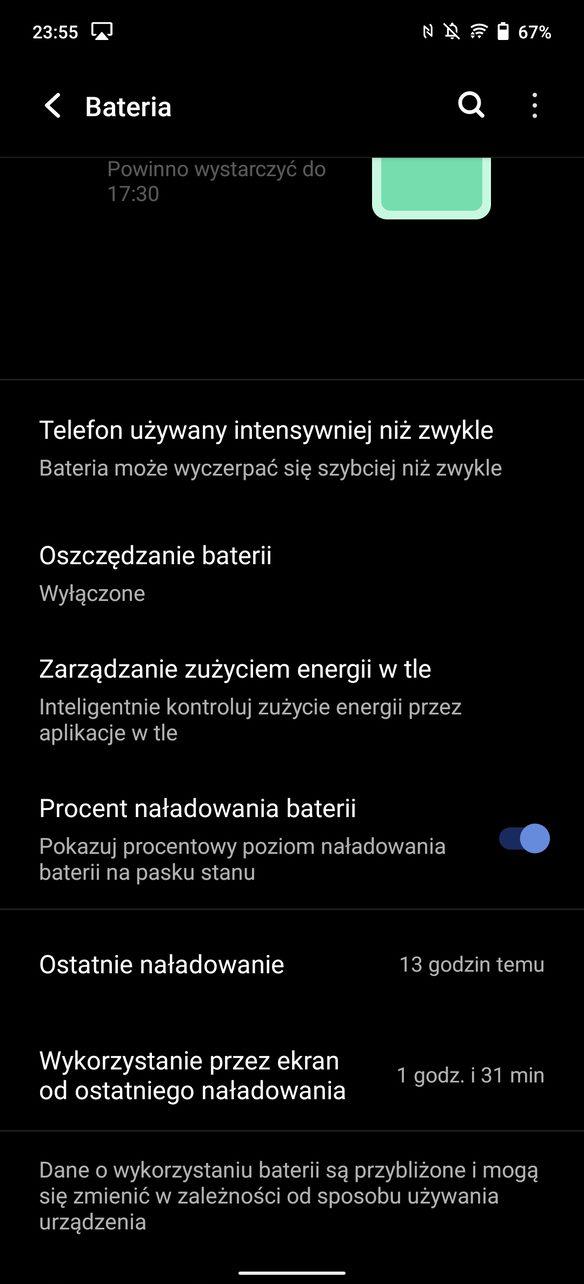 Screenshot 20210705 235553