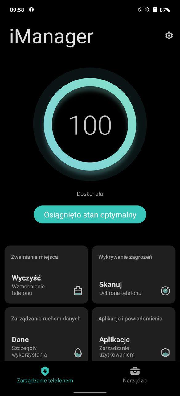 Screenshot 20210707 095851