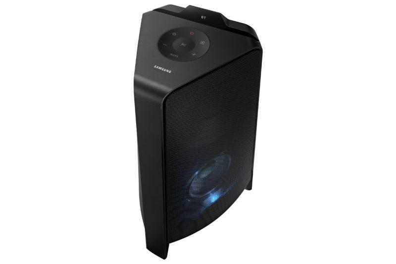 T50 009 Dynamic1 Black