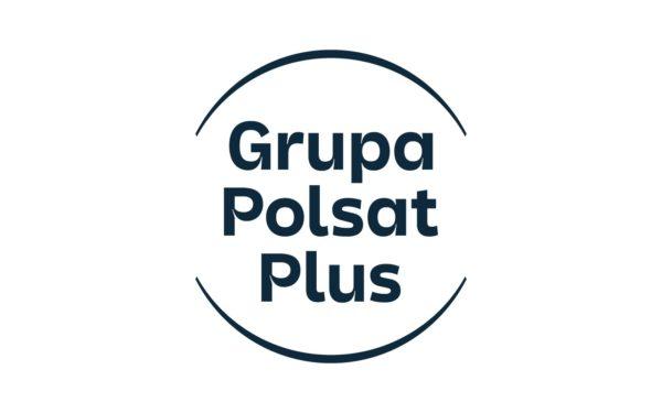 Grupa Polsat Plus rozpoczyna zmianę swoich marek – Cyfrowy Polsat zmieni się w nową markę – Polsat Box