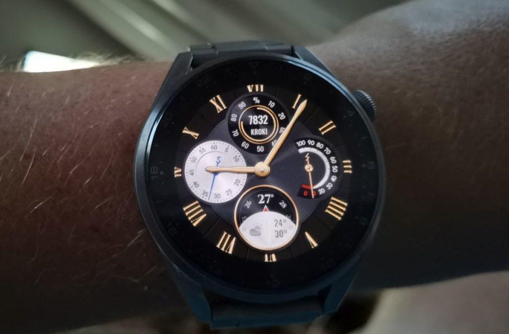 huawei watch3 1