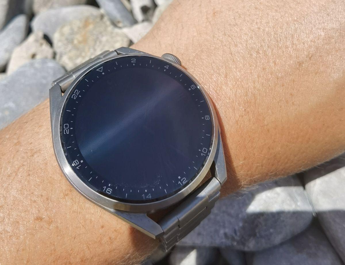 huawei watch3 12