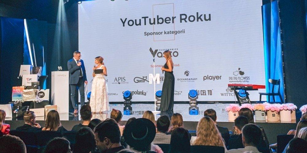 Vasco Electronics nagrodził laureatów plebiscytu #Hashtagi Roku 2020