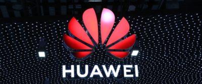Huawei: 5G warunkiem rozwoju dla każdej branży