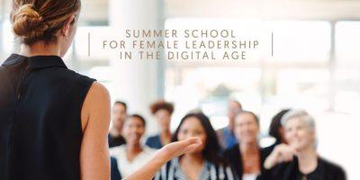 Huawei Summer School for Female Leadership in Digital Era: trwa rekrutacja do programu dla przyszłych liderek