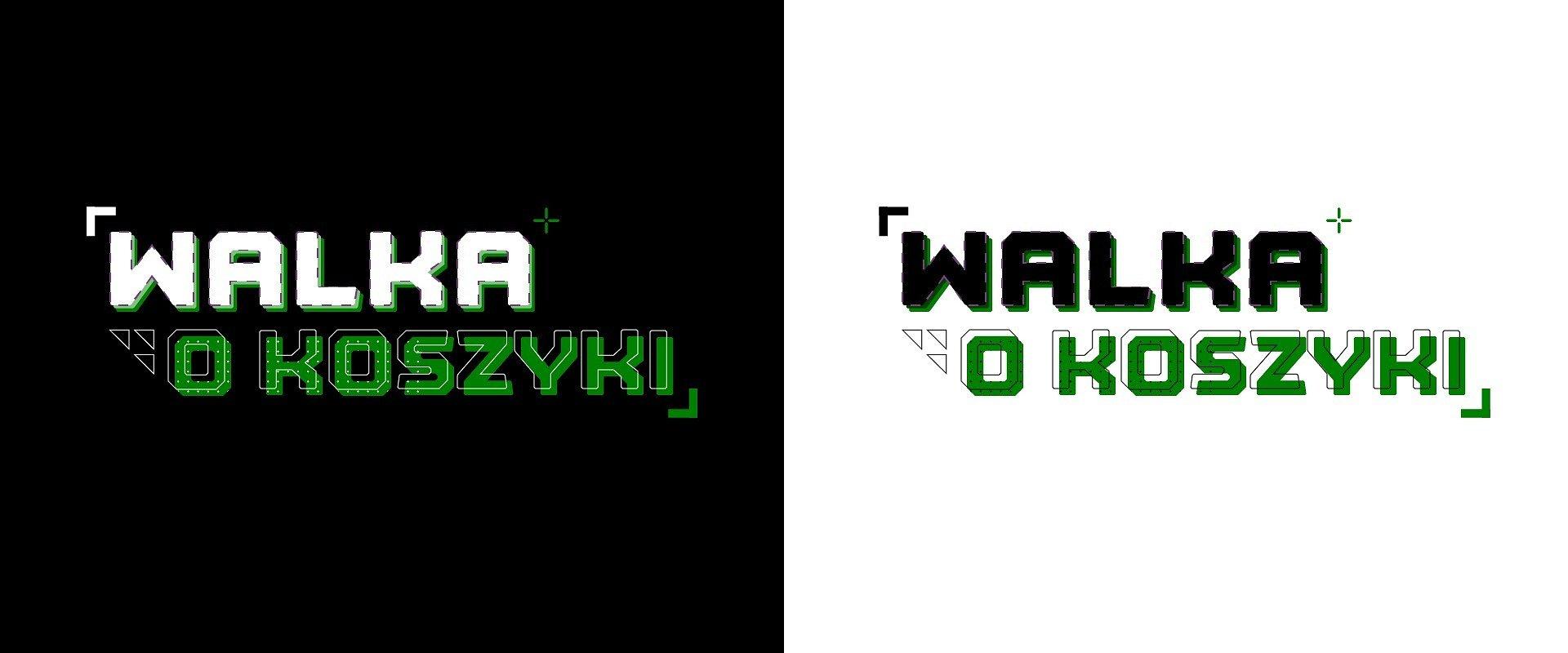 Czas na wirtualną rywalizację w Hali Koszyki – Ruszyły zapisy do turnieju Walka o Koszyki