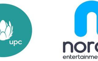 UPC Polska podpisało z Grupą NENT umowę na dystrybucję Viaplay w Polsce