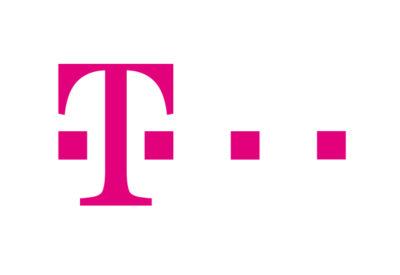 Sieć LTE w T-Mobile ponownie przyspiesza