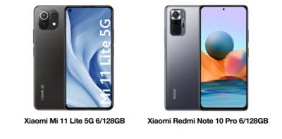 Xiaomi w Ofercie Tygodnia – Szok cenowy dla biznesu