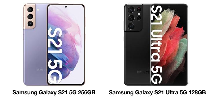 Promocja na Samsungi – taniej nawet o 500 złotych