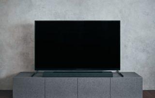 Sony wprowadza flagowy soundbar HT-A7000 — 7.1.2-kanałowy dźwięk przestrzenny