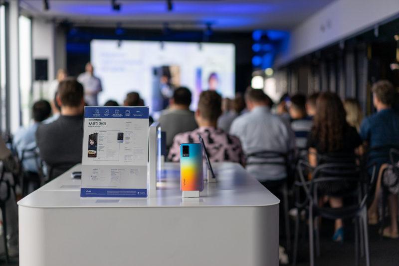 vivo V21 5G launch (3)