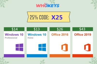whokeys telix716