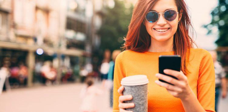 Aplikacja Orange Flex dostępna w Huawei AppGallery