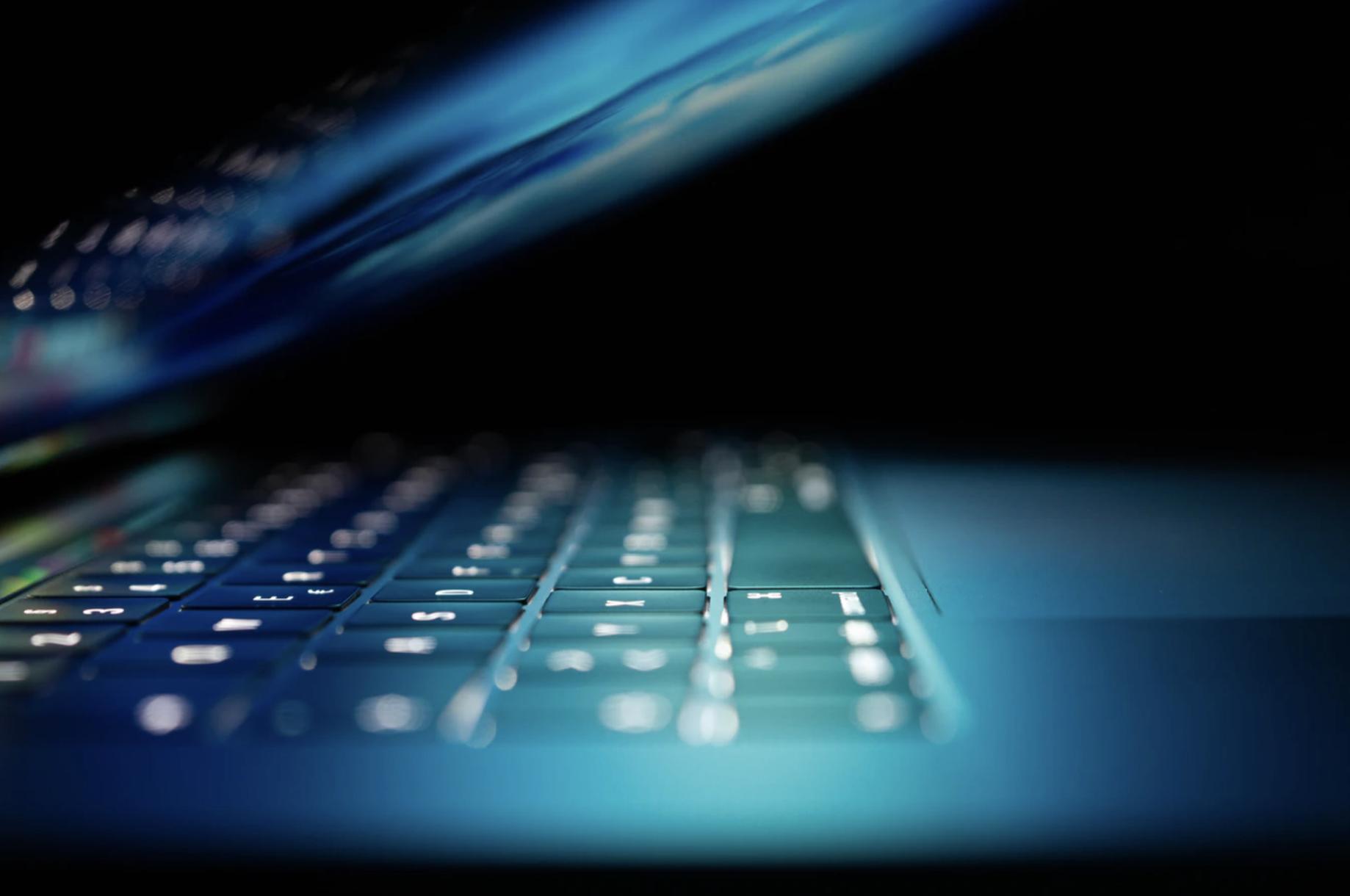 Fortinet rozszerza ofertę usług zapewniających bezpieczeństwo cyfrowej infrastruktury