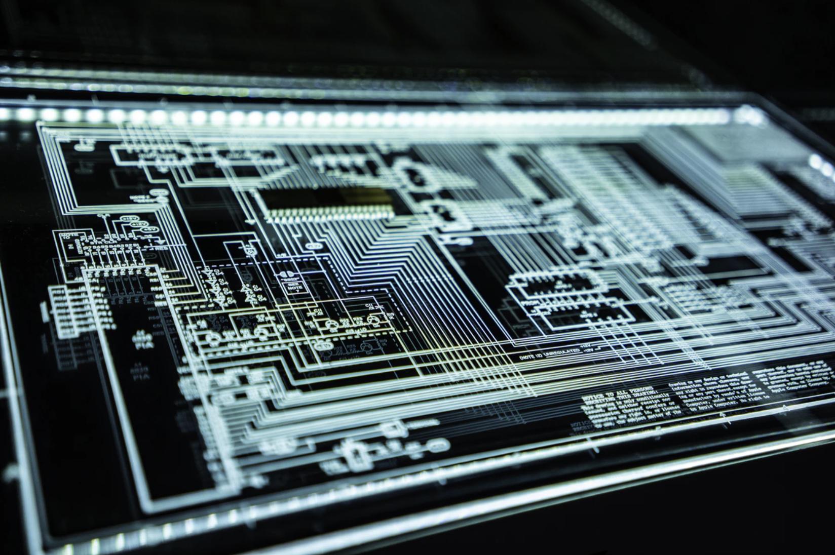 Ransomware głównym cyberzagrożeniem w drugim kwartale 2021 r.