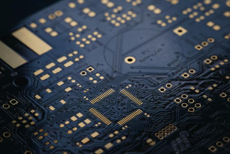 Nowy układ Snapdragon jest o 20% mocniejszy niż obecny
