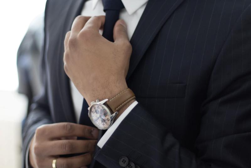 PKN ORLEN dąży do rozwoju biznesu za granicą