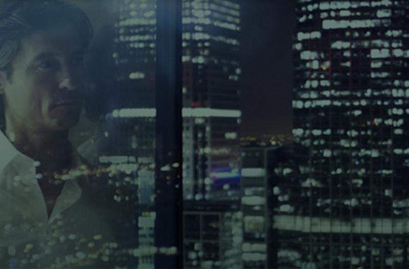 Kaspersky publikuje nowy film dokumentalny o likwidacji największej na świecie działalności cyberprzestępczej