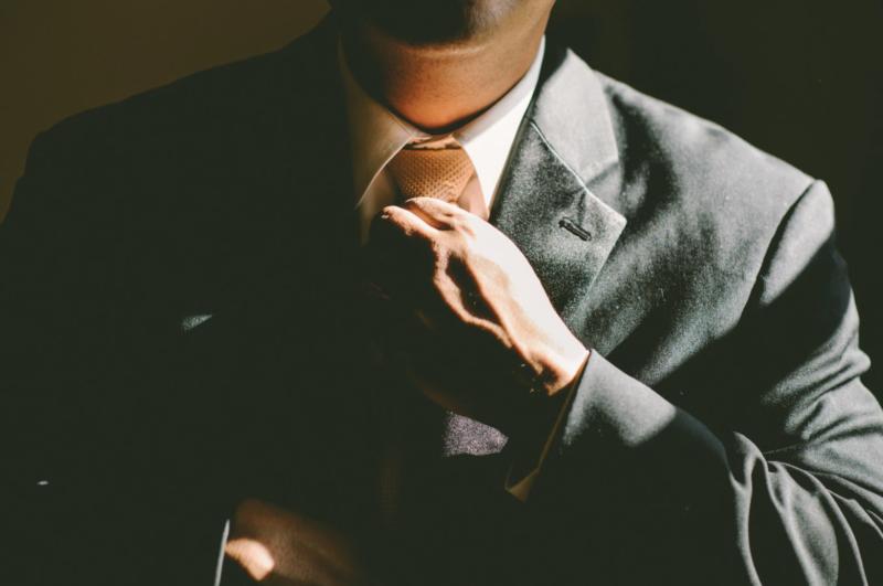 Wyzwania MŚP w zarządzaniu cashflow