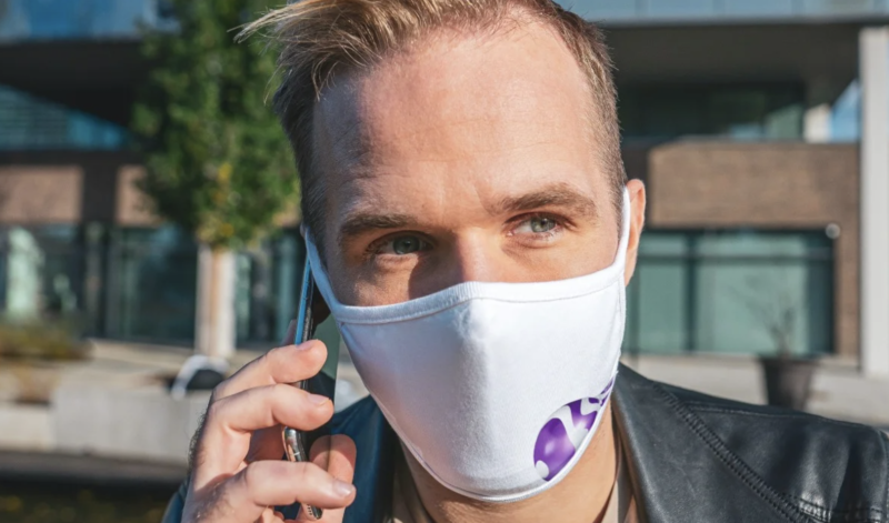 Jak pandemia COVID-19 wpłynęła na zachowania konsumentów oraz rozwój sieci – Raport PLAY