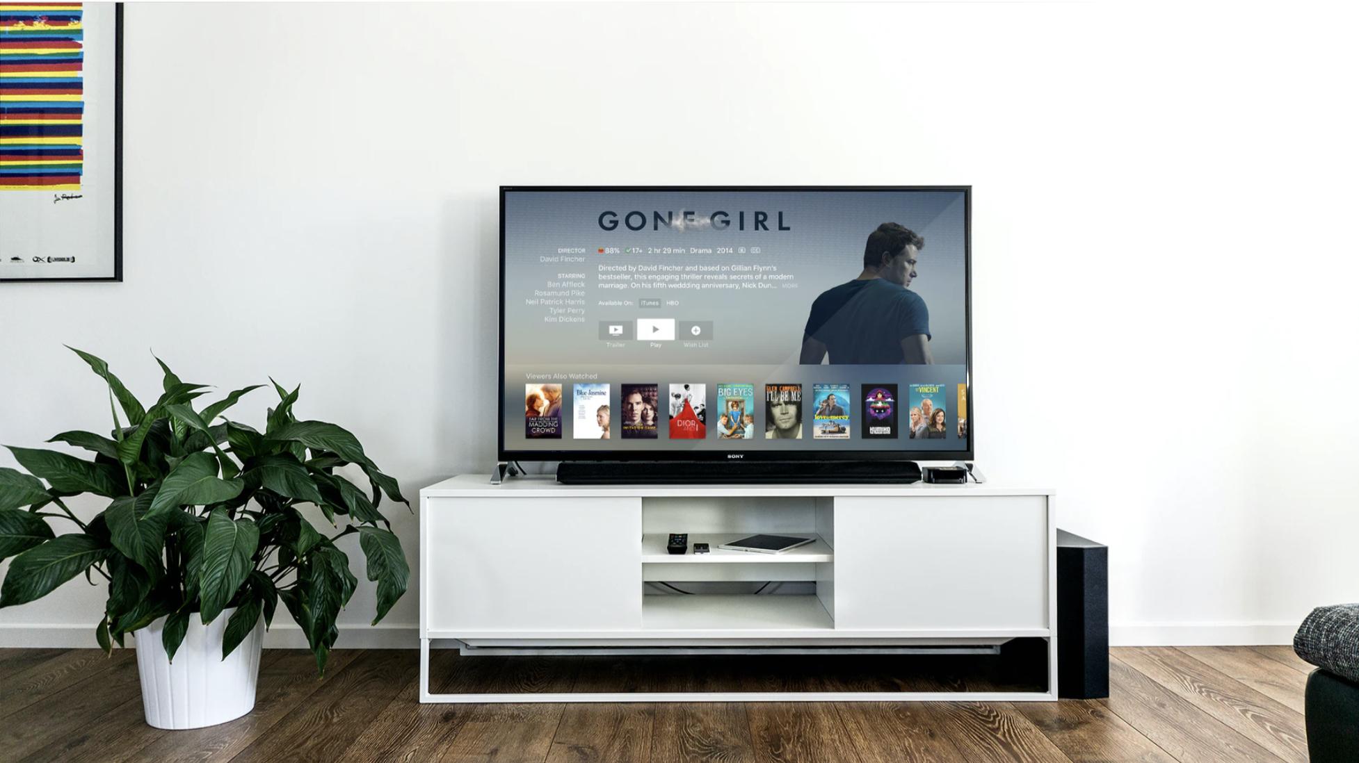 Rusza Polsat Box Go – nowy serwis streamingowy i VOD w polskim Internecie, zastępuje Iplę i Cyfrowy Polsat Go