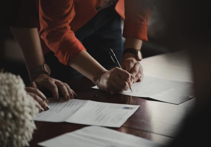 OTVARTA i Polkomtel przedłużyły do końca 2025 roku dotychczasową umowę MVNO