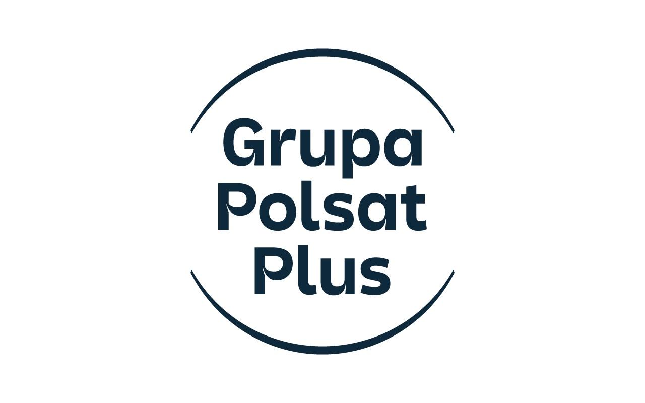 Start głównego etapu kampanii rebrandingowej marek Grupy Polsat Plus