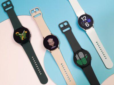 Galaxy Watch4 i Galaxy Watch4 Classic: nowe wrażenia z użytkowania smartwatchy – Galaxy Unpacked
