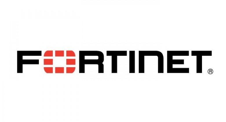 Fortinet ogłosił wyniki finansowe za drugi kwartał 2021 roku