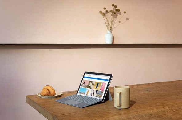 Sierpniowo-wrześniowe promocje na urządzenia Microsoft Surface