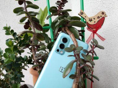 Test OnePlus Nord 2 5G - wychodzi z tarczą w codziennego użytku