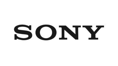 Firma SONY wybrana na głównego dostawcę aparatów i kamer dla PA Media Group