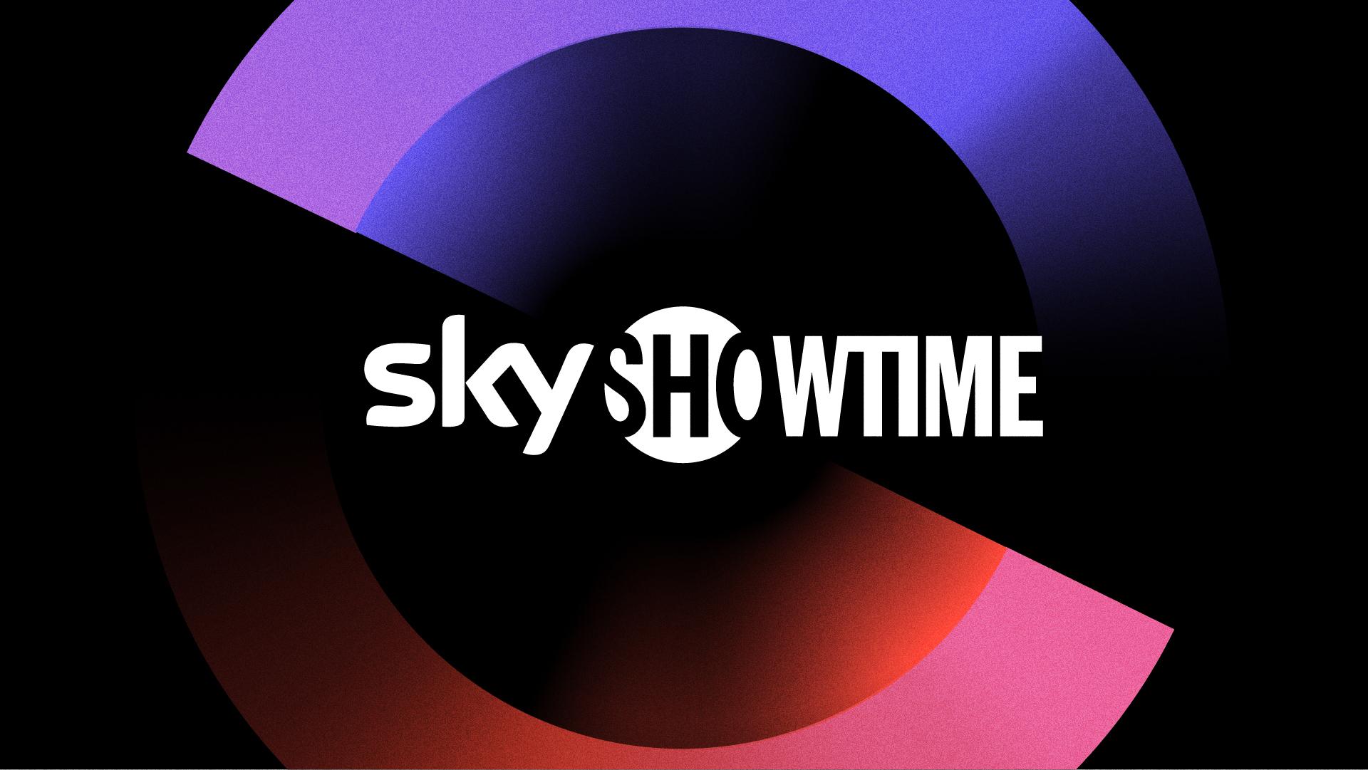 """""""SkyShowtime"""" - Comcast i ViacomCBS ogłaszają start nowej platformy SVOD"""