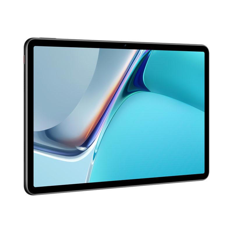 MatePad 11 – najnowszy tablet Huawei już w sprzedaży w atrakcyjnej cenie i w zestawach