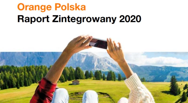 Raport 2020 1