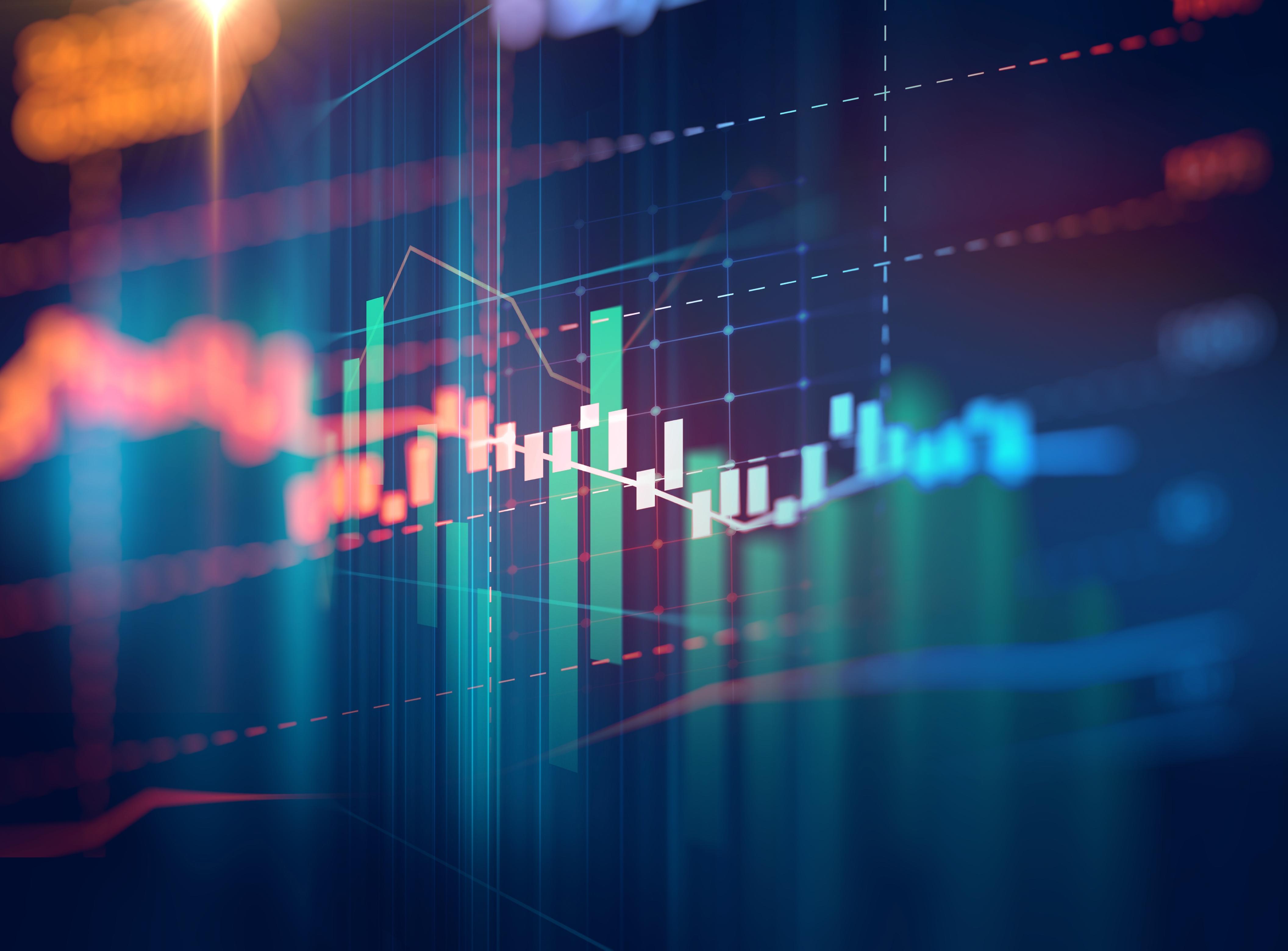 SAS liderem wśród dostawców rozwiązań do zarządzania ryzykiem modeli w najnowszym raporcie Chartis Research