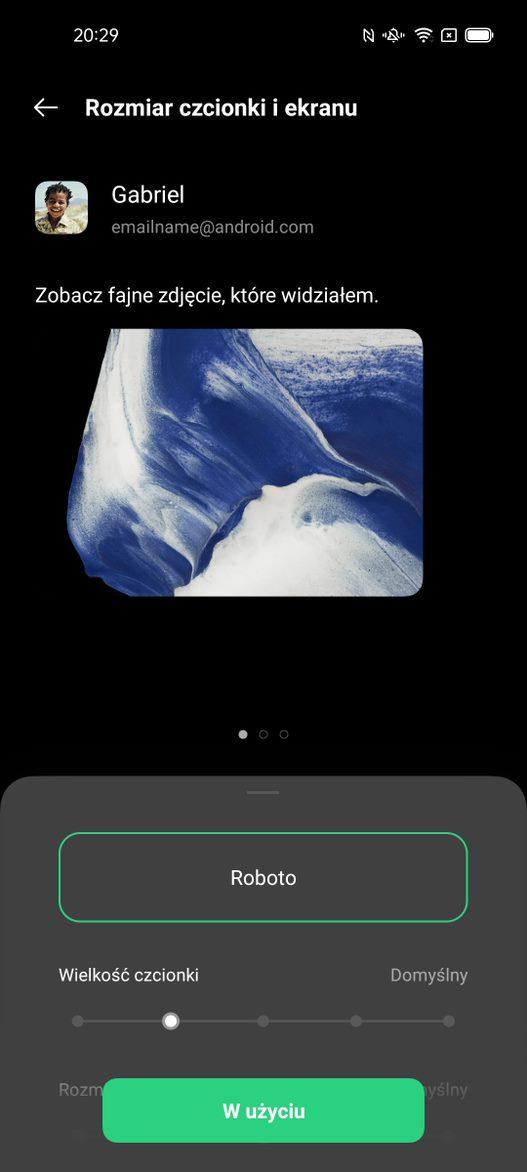 Screenshot 2021 07 10 20 29 04 97 fc704e6b13c4fb26bf5e411f75da84f2