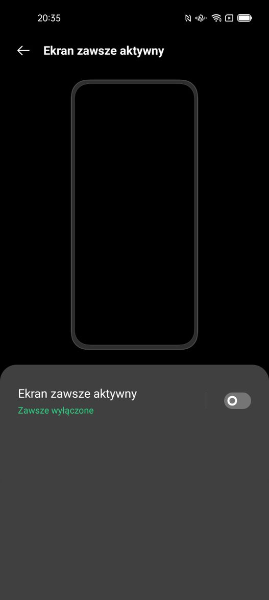 Screenshot 2021 07 10 20 35 47 24 49b3d7ede8f829c04ca0dbc08dacb1ac