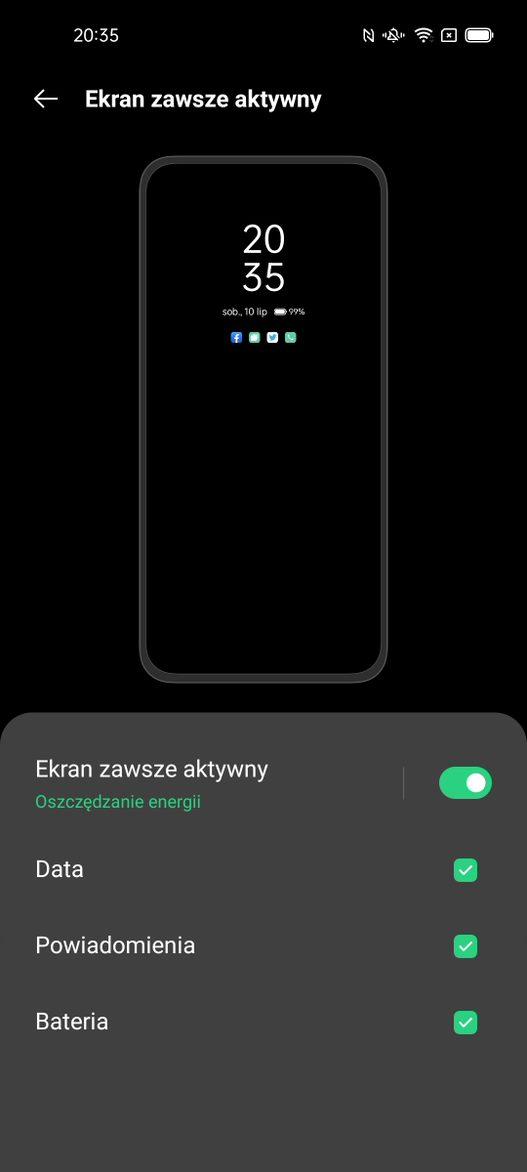 Screenshot 2021 07 10 20 35 51 96 49b3d7ede8f829c04ca0dbc08dacb1ac
