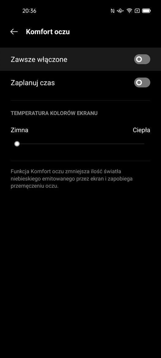 Screenshot 2021 07 10 20 36 00 48 95602a10f14a3aa9c8f22b93b11904ba