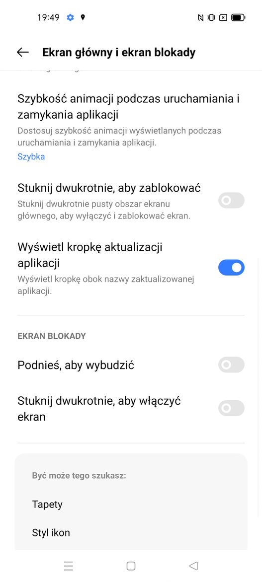 Screenshot 2021 08 07 19 49 51 35