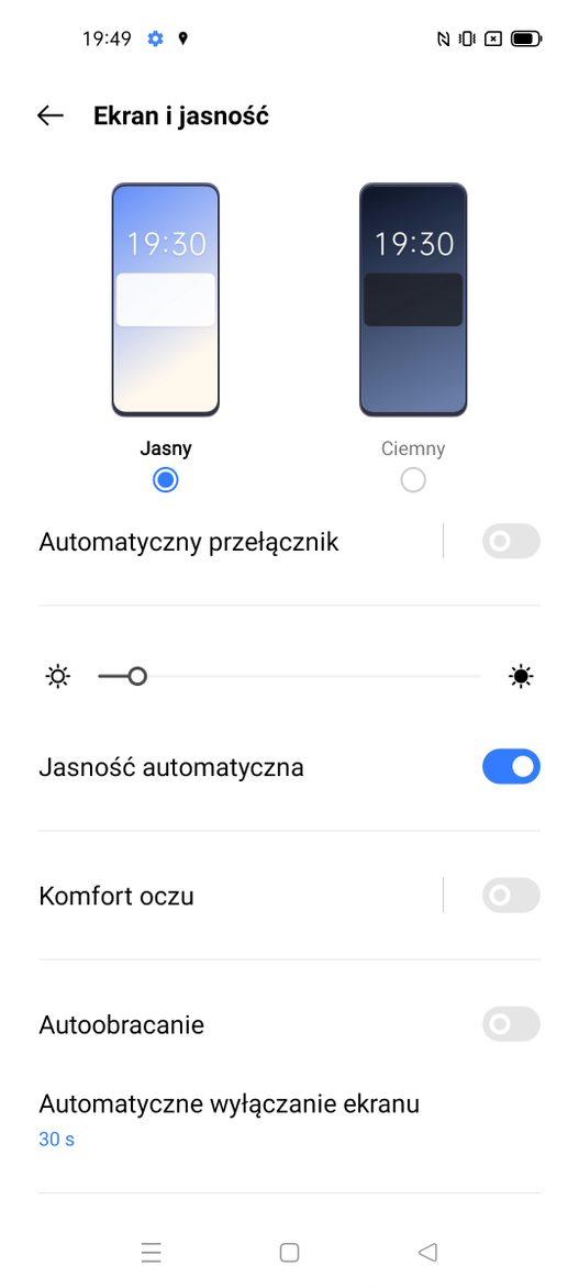 Screenshot 2021 08 07 19 49 59 99