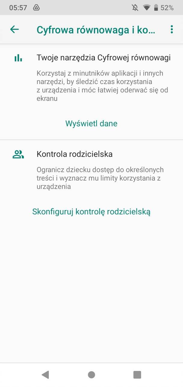 Screenshot 20210810 055751