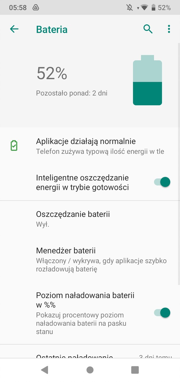 Screenshot 20210810 055847