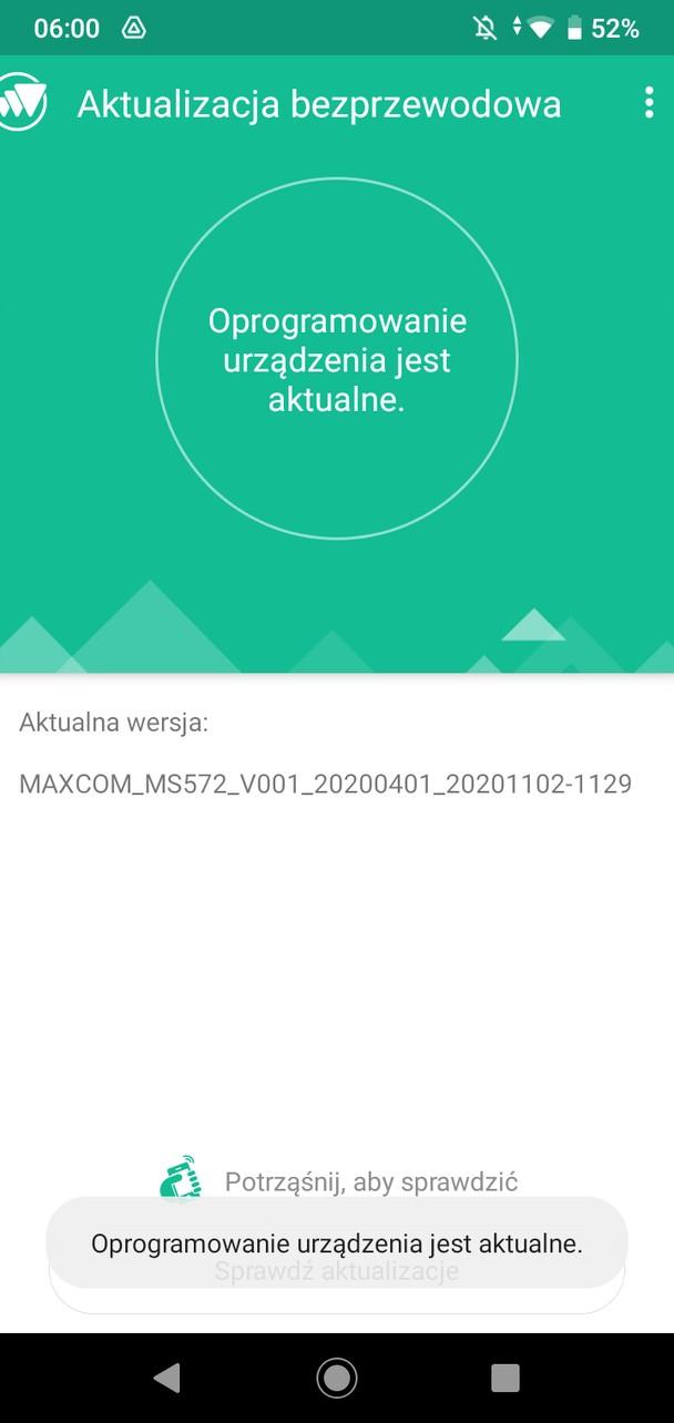 Screenshot 20210810 060004