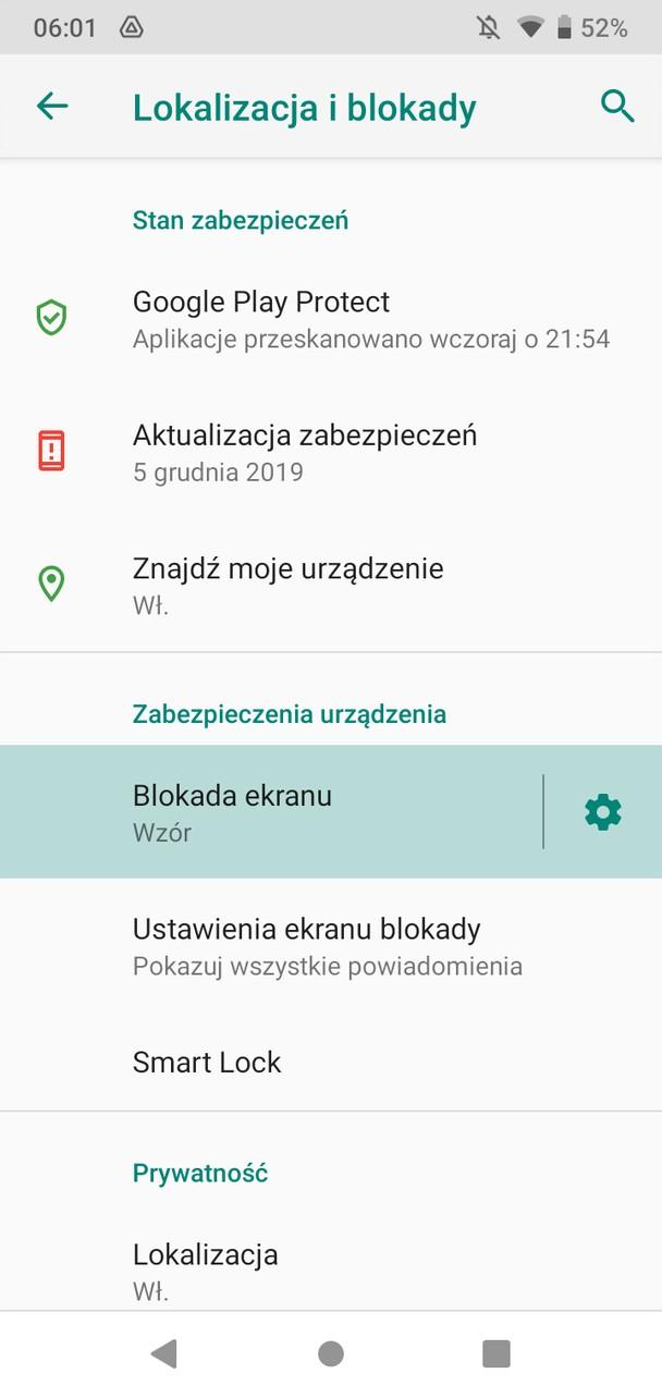 Screenshot 20210810 060153